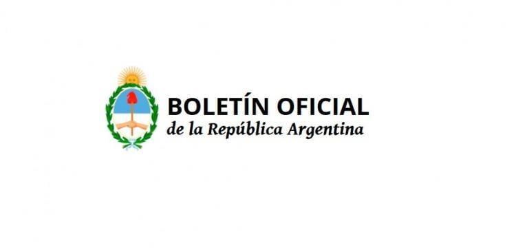 bonos apuestas argentina
