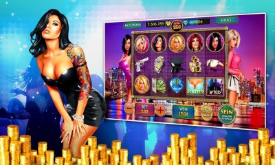 casino online peru