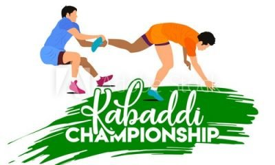 bet on kabaddi