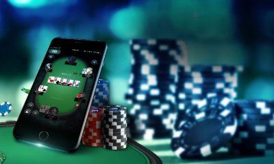 poker mexico