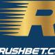 rushbet