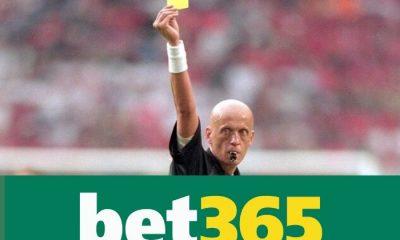 apostar tarjetas bet365