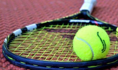 Apuestas al ganador de Roland Garros 2020