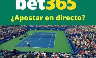 apuestas directo live bet365