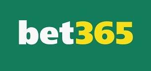 Cómo registrarse en Bet365