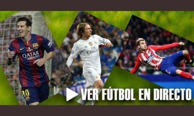 futbol en vivo Mexico bet65