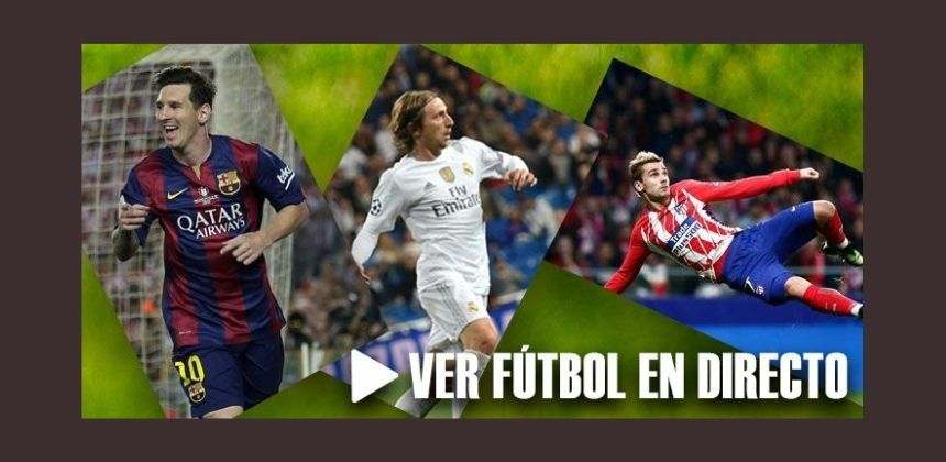 futbol en vivo Mexico bet65