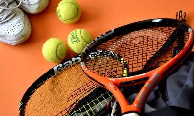 ver Roland Garros 2020 online gratis