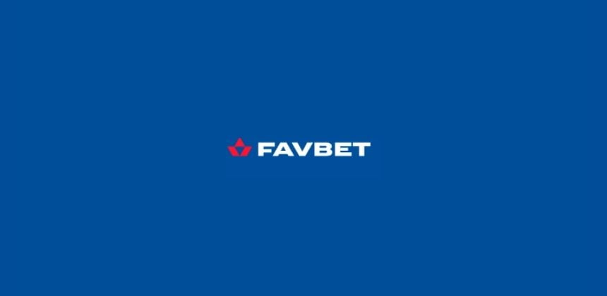 Favbet Welcome Bonus