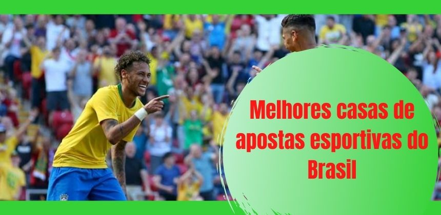 bet365 apostas esportivas Brasil