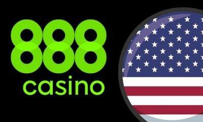 Free Deposit 888 Casino