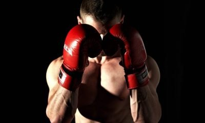 apuestas combate canelo álvarez vs callum smith