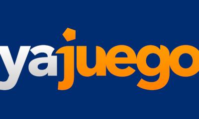 Casa de apuests YaJuego