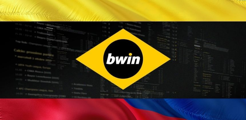 bono de bienvenida Bwin