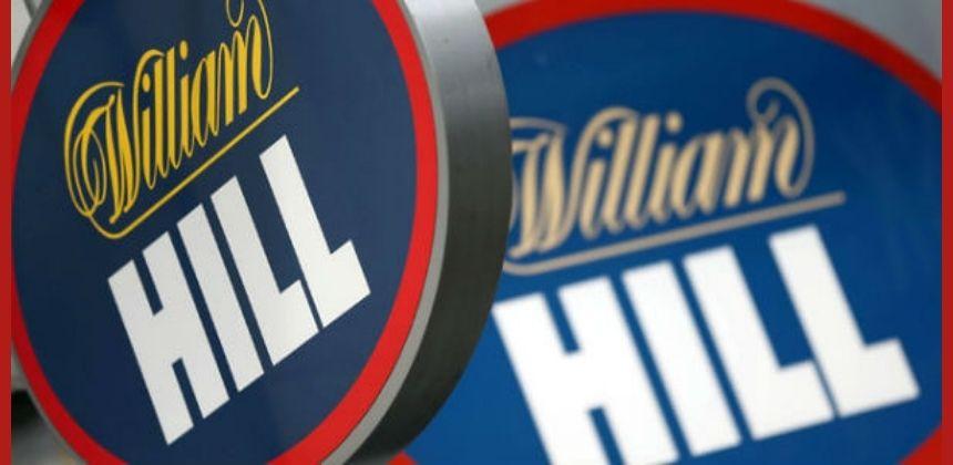 Bono de Bienvenida William Hill