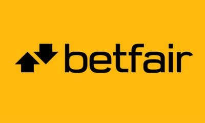 Registrarse en Betfair desde México
