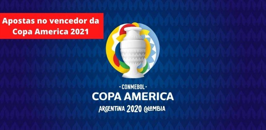 Apostas bet365 Brazil