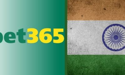 GREAT PRIZES AND PROMOTIONS AT BET365