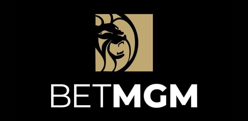 Welcome Bonus BetMGM