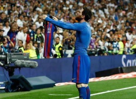 apuestas real madrid vs barcelona