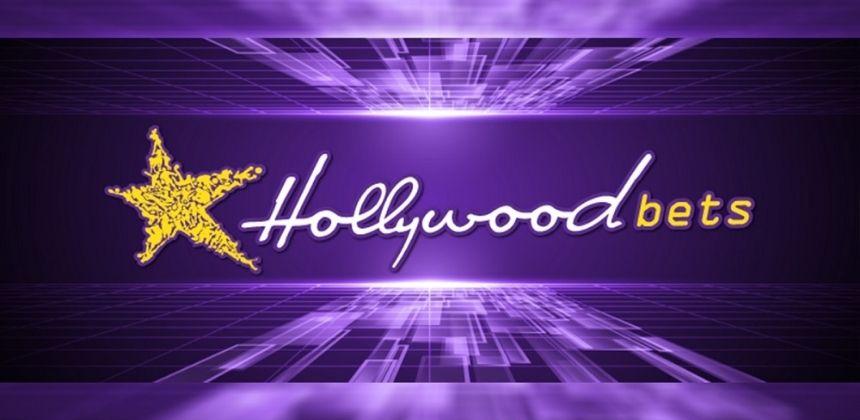 Hollywoodbets Sotuh Africa