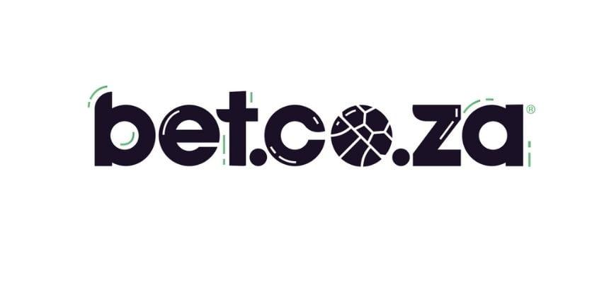 Betcoza Sportsbook