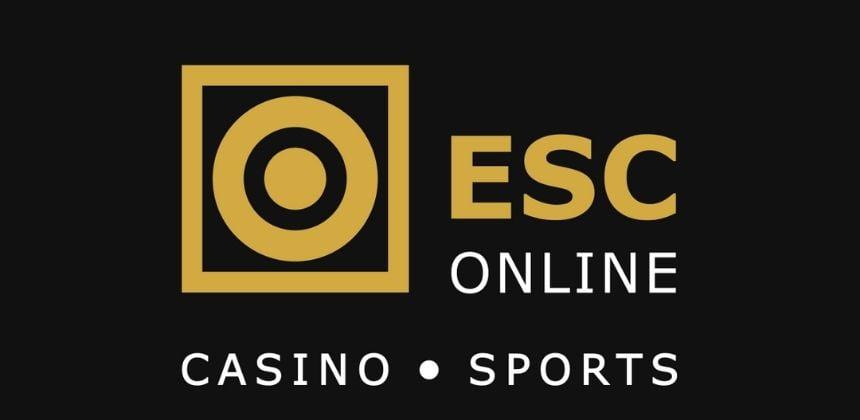 Estoril Sol Casino Online