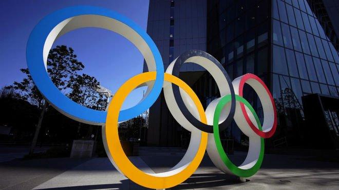 Apostar en los juegos Olímpicos