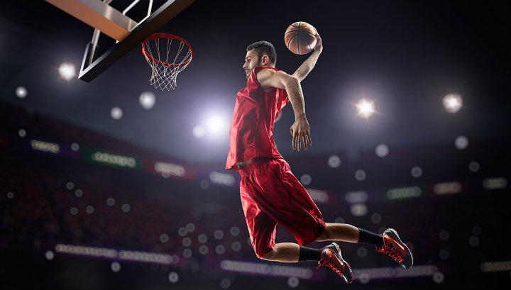 mejores estrategias en apuestas de baloncesto