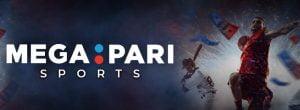 Megapari Sports