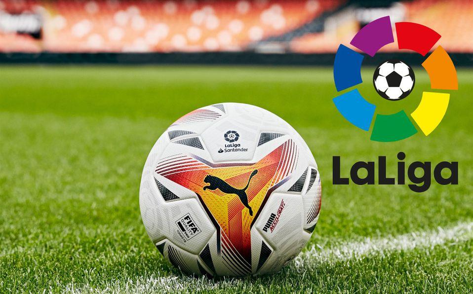 apuestas al ganador de la liga españa 2022