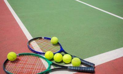 estrategias de apuestas de tenis
