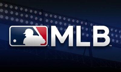 mejores estrategia de apuestas de béisbol