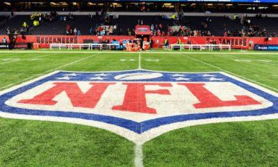estrategias para apuestas de NFL