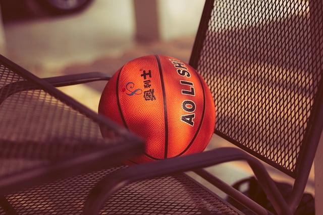 Estrategias para apostar a la NBA
